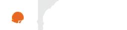 SunTec: Dependable Outsourcing Since 1999