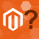magento2or1x-thumb1