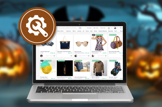WooCommerce Customization: The 5 Most Important Things To Start With