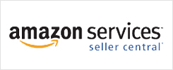 Amazon Seller Central Account