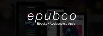 ePubco Extends Agreement with SunTec for ePublishing Solutions