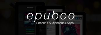 eBook Conversion and Distribution Services