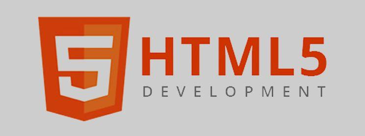 News suntec successfully executes flash to html5 conversion for flash to html5 conversion fandeluxe Choice Image