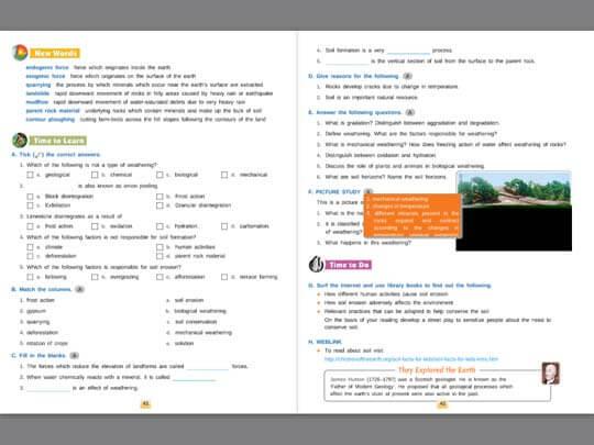 Interactive and enhanced ebooks enhanced epub conversion services interactive enhanced ebooks interactive enhanced ebooks fandeluxe Choice Image