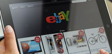 Enhance Product Images for Your eBay Listings