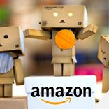 Amazon Marketplace Management Services