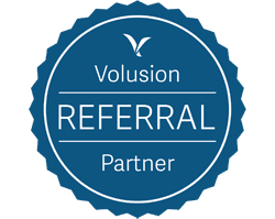 Volusion Referral Partner